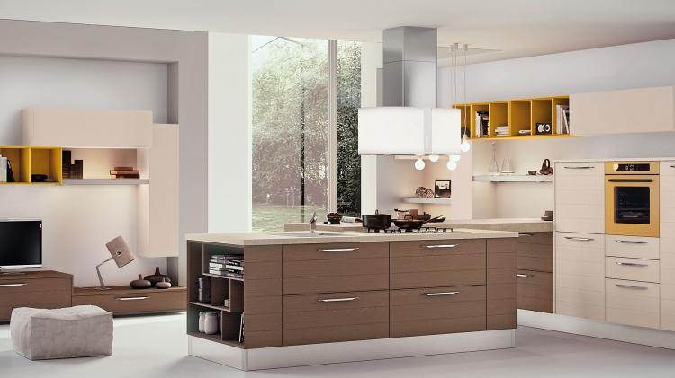 Maxibeja - Cucine moderne bellissime ...